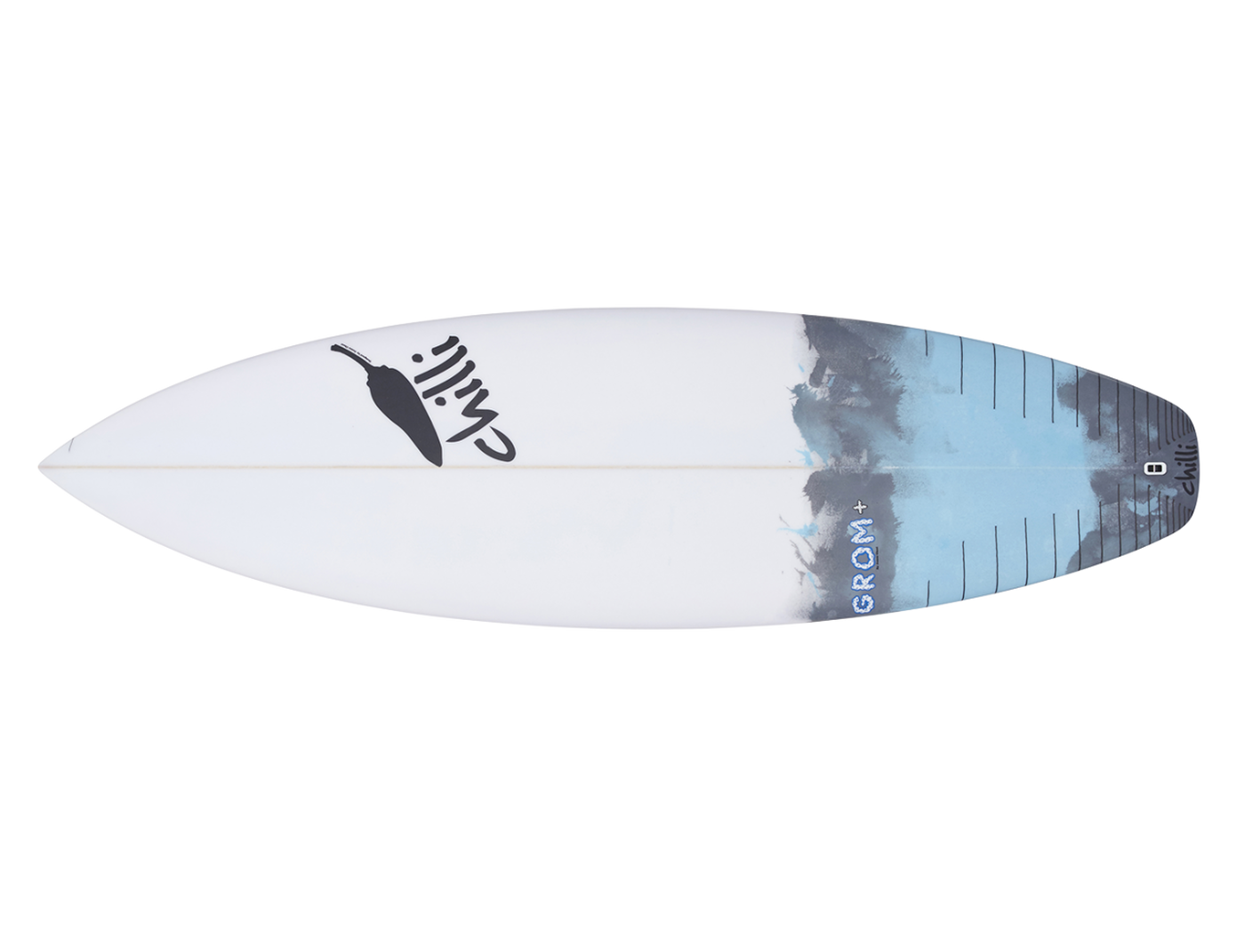 fibreglass surfboard for kids