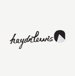 Haydn Lewis