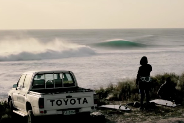 Southern Delights with Soli Bailey & Connor O´Leary
